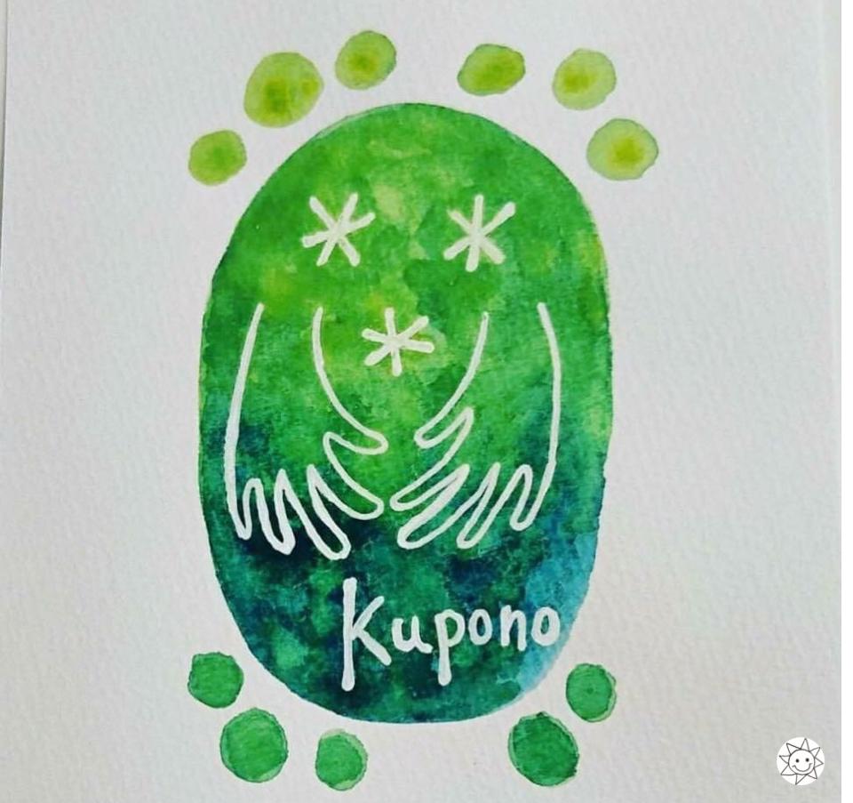 kupono Body therapy(事前予約制)